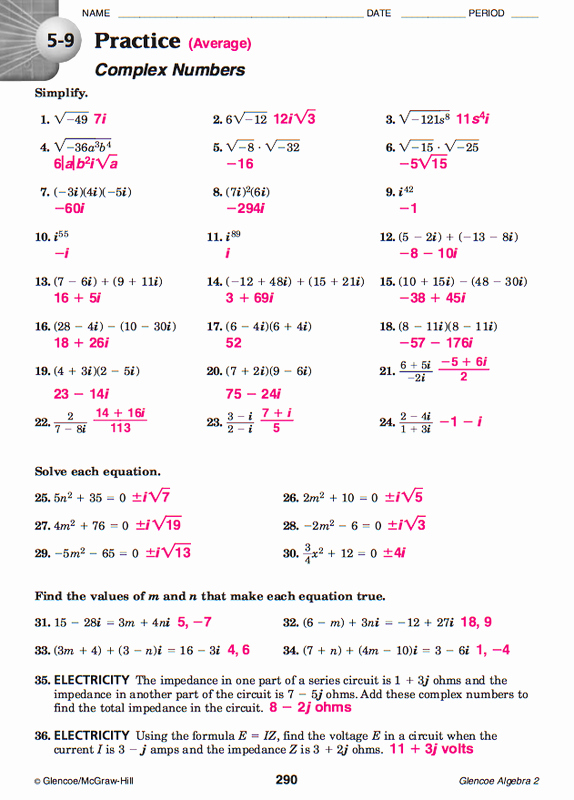 Factoring Quadratic Expressions Worksheet Answers Inspirational Practice 5 4 Factoring Quadratic Expressions Worksheet