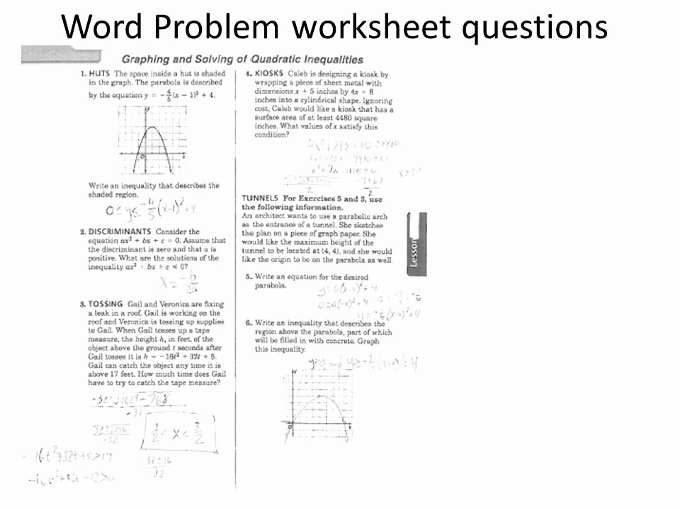 Factoring Quadratic Expressions Worksheet Answers New Factoring Quadratics Worksheet Answers