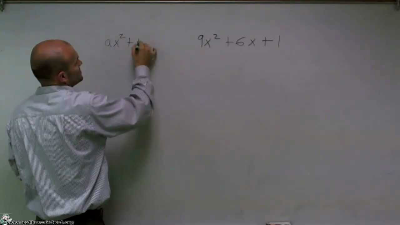 Factoring Special Cases Worksheet Best Of Algebra Factoring Special Cases Easy