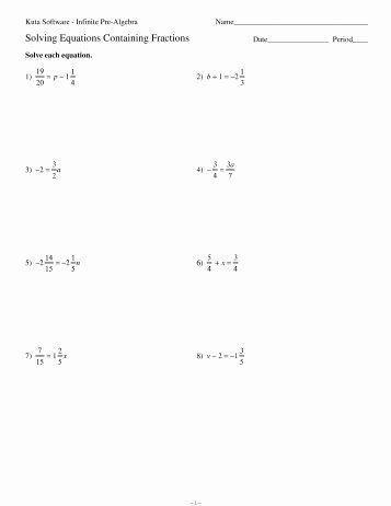 Factoring Special Cases Worksheet Luxury More Properties Of Exponents Kuta software