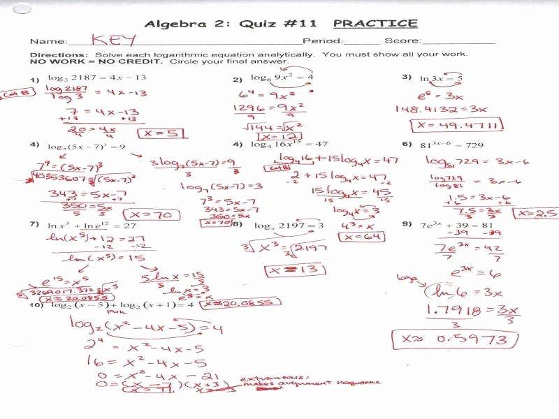 Factoring Trinomials A 1 Worksheet Elegant Factor Trinomials Worksheet