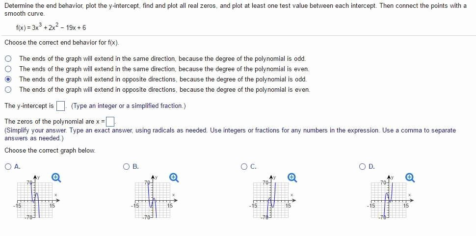 Factoring Trinomials Worksheet Algebra 2 Inspirational 22 Factoring Trinomials Worksheet Algebra 2