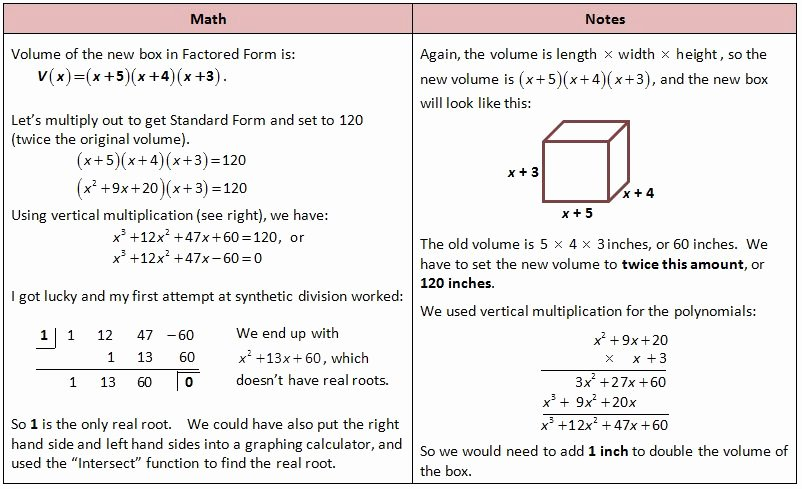 Factoring Trinomials Worksheet Answer Key Lovely Unit 2 Worksheet 8 Factoring Polynomials Answer Key