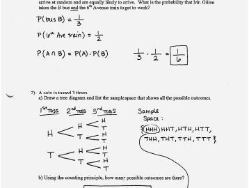 Factoring Trinomials Worksheet Answers Luxury 20 Factoring Polynomials Worksheet with Answers Algebra 2