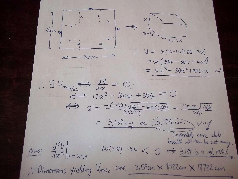 Factoring Worksheet Algebra 1 Elegant Algebra 1 Factoring Worksheet Worksheet Idea Template