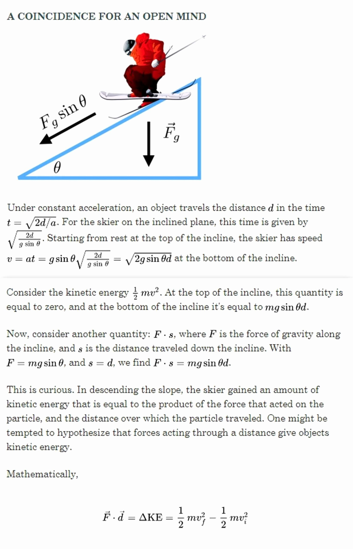Factoring Worksheet Algebra 1 Inspirational Algebra 1 Factoring Worksheet Worksheet Idea Template