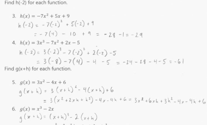 Factoring X2 Bx C Worksheet Fresh Cool Factoring Polynomials Worksheet with Answers Algebra