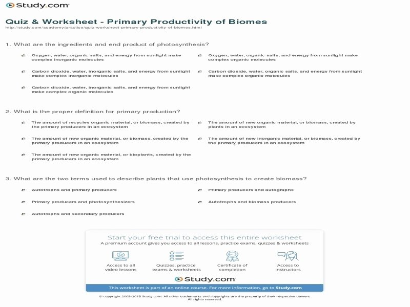 Factors Of Production Worksheet Answers Fresh Factors Production Worksheet Free Printable Worksheets