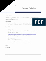 Factors Of Production Worksheet Answers Inspirational Types Of Economic Systems Worksheet