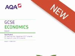 Factors Of Production Worksheet Beautiful Factors Of Production & Opportunity Cost Worksheet by