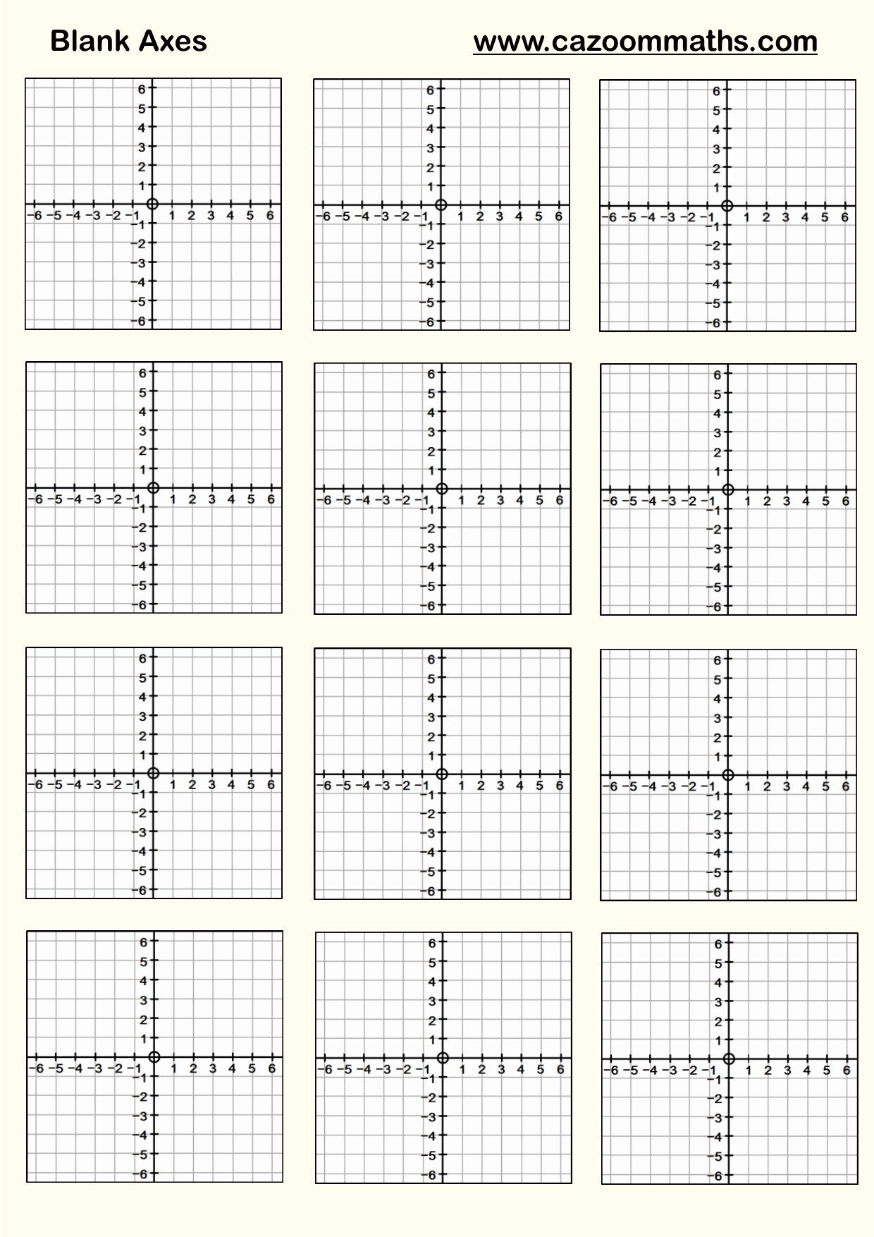 Families Of Functions Worksheet Beautiful these Linear Functions Worksheet