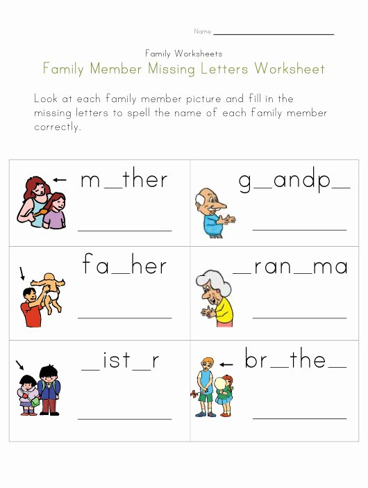 Families Of Functions Worksheet Unique New 515 Family Worksheets Pdf
