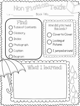 Fiction Vs Nonfiction Worksheet Awesome 876 Best Literacy by Design Images On Pinterest