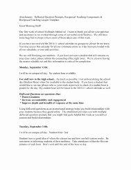 Figurative Language Review Worksheet Beautiful Figurative Language Review Worksheet Reeths Puffer Schools