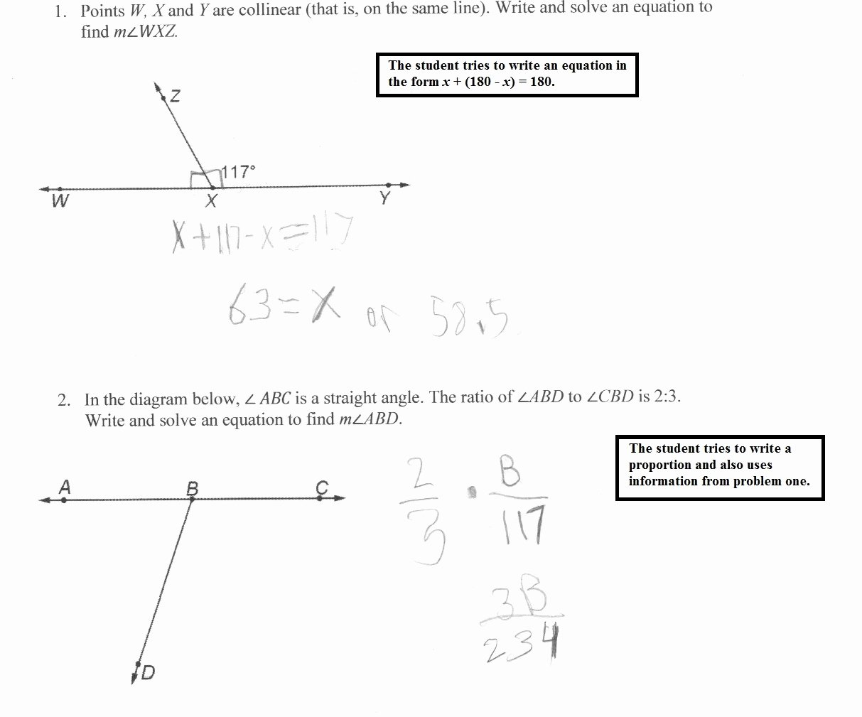 Find the Missing Angle Worksheet Best Of Worksheet Find the Missing Angle Worksheet Worksheet Fun