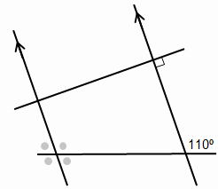 Find the Missing Angle Worksheet Fresh Finding Missing Angles Worksheet