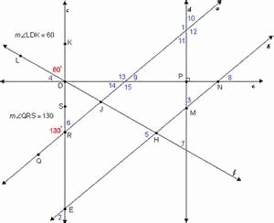 Find the Missing Angle Worksheet Inspirational 12 Best Geometry Images On Pinterest