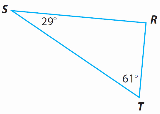 Finding Angle Measures Worksheet Awesome Finding Missing Angle Measures In Triangles Worksheet