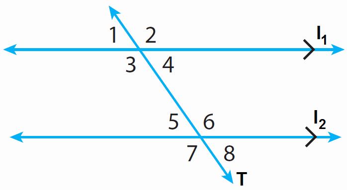Finding Angle Measures Worksheet Luxury Finding Unknown Angle Measures Worksheet