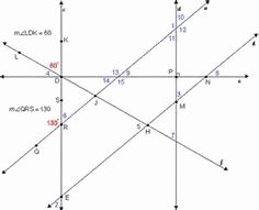 Finding Missing Angles Worksheet New 1000 Images About Geometry On Pinterest