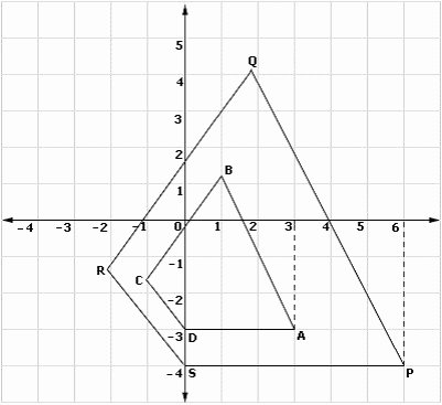 Finding Scale Factor Worksheet Lovely Dilations Worksheet