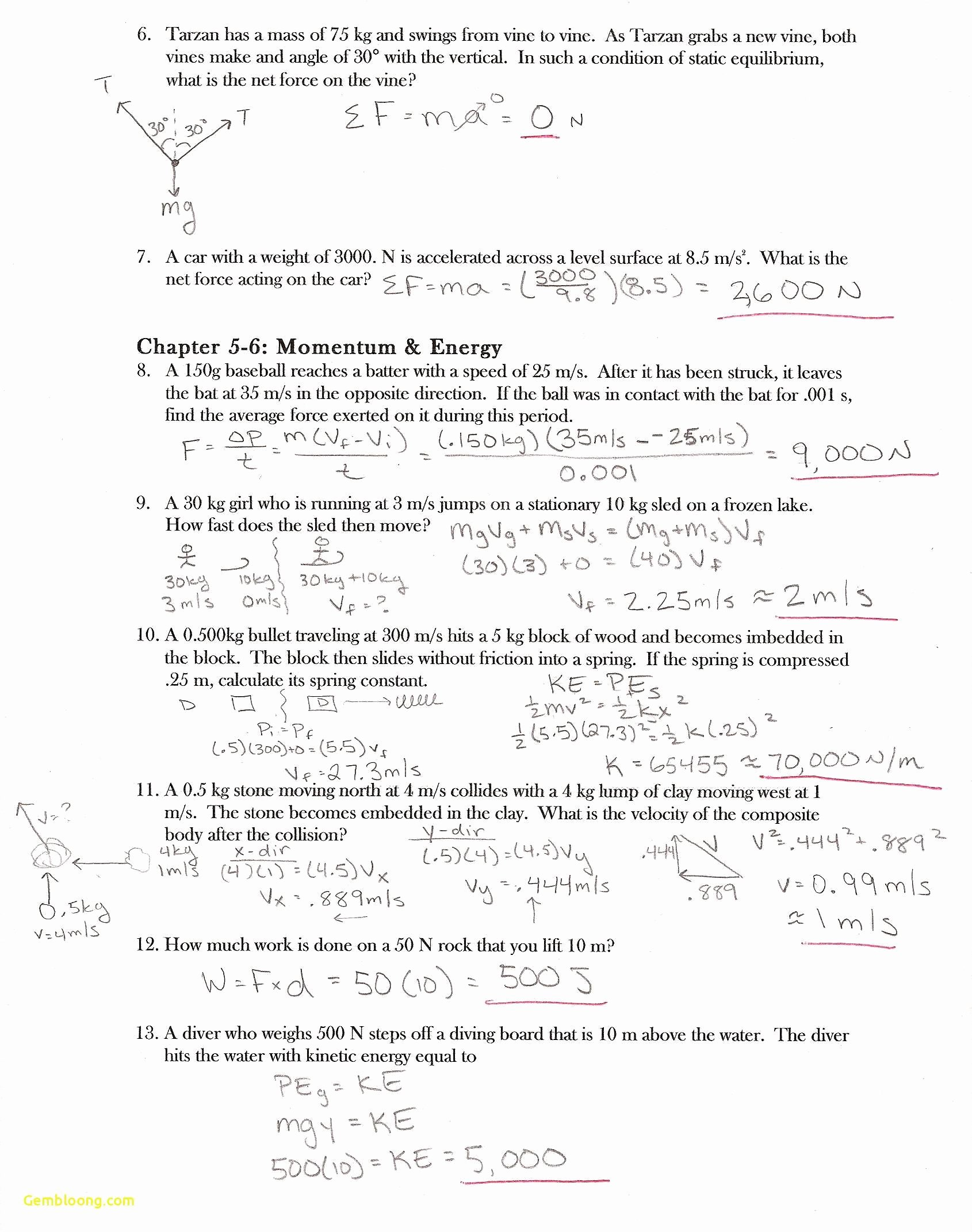 Finding Unit Rates Worksheet Best Of Finding Unit Rate Worksheet