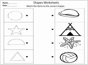 Following Directions Worksheet Kindergarten New 46 Best Kindergarden Worksheets Images On Pinterest