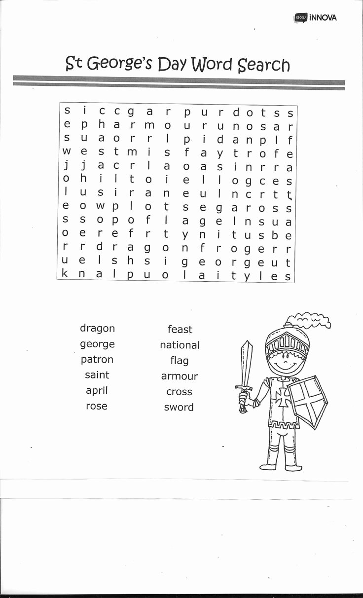 Following Directions Worksheet Trick Lovely Worksheet Following Directions Worksheet Trick Grass