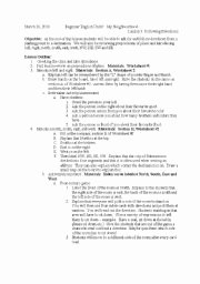 Following Directions Worksheet Trick Unique 19 Best Of Importance Following Rules Worksheet