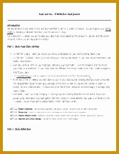 Food Inc Movie Worksheet Answers Inspirational 7 Food Inc Movie Worksheet Answers