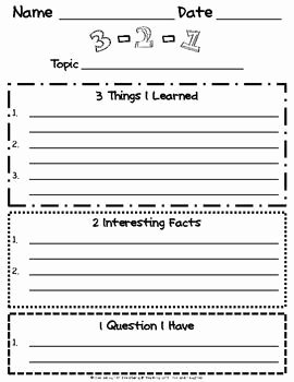 Food Inc Movie Worksheet Answers Inspirational Food Inc Movie Worksheet