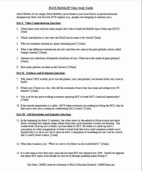 Food Inc Movie Worksheet Answers New Food Inc Movie Worksheet