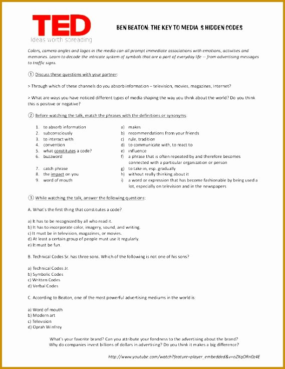 Food Inc Worksheet Answers Luxury 7 Food Inc Movie Worksheet Answers