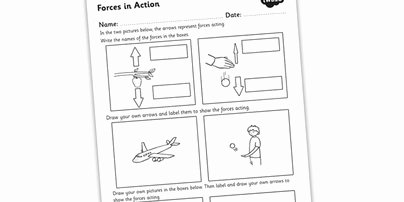 Forces and Motion Worksheet Best Of 12 Best Of T Shirt All About Me Worksheet Eating