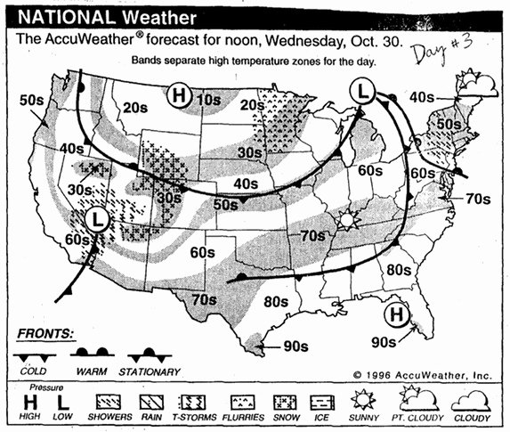 Forecasting Weather Map Worksheet 1 Fresh Weather Map Worksheet Worksheets Tutsstar Thousands Of