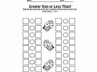 Fractions Greater Than 1 Worksheet Best Of 17 Best Images About More Than Less Than On Pinterest