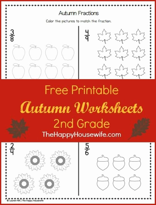 Free Fall Problems Worksheet Beautiful 6243 Best Images About Free Homeschool Printables and