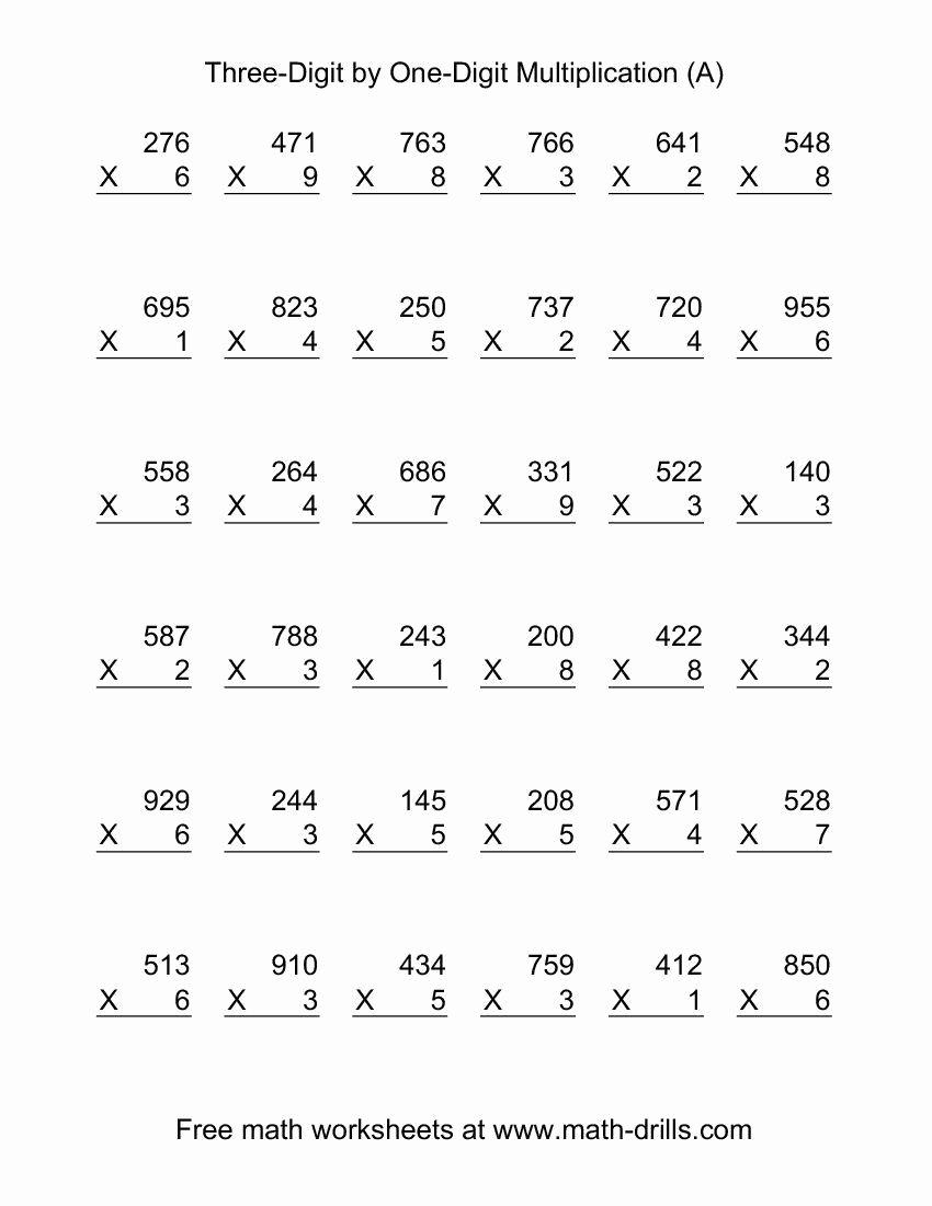 Free Fall Problems Worksheet Beautiful Print This Worksheet Fun Math Worksheets Fall Pattern