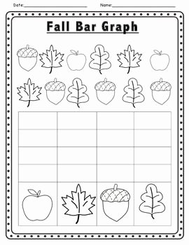 Free Fall Worksheet Answers Fresh Fall Math