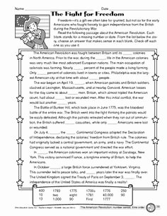 French and Indian War Worksheet Beautiful the French and Indian War 1754 1763 Worksheet Seven