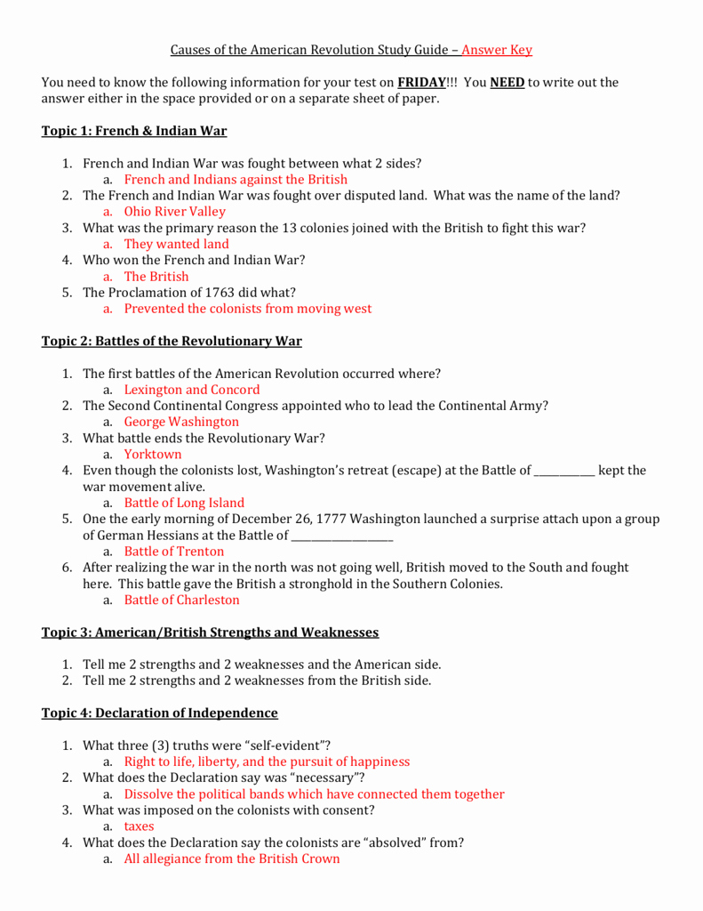 French and Indian War Worksheet Inspirational Worksheet French and Indian War Worksheet Worksheet Fun