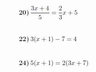 From Linear to Quadratic Worksheet Best Of Linear and Quadratic Equations Worksheets with solutions