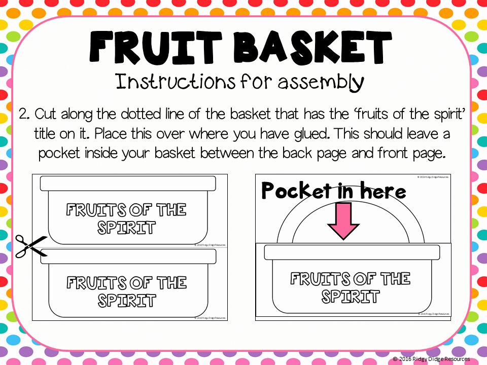 Fruits Of the Spirit Worksheet Luxury Fruits Of the Spirit Posters Worksheets & Activities
