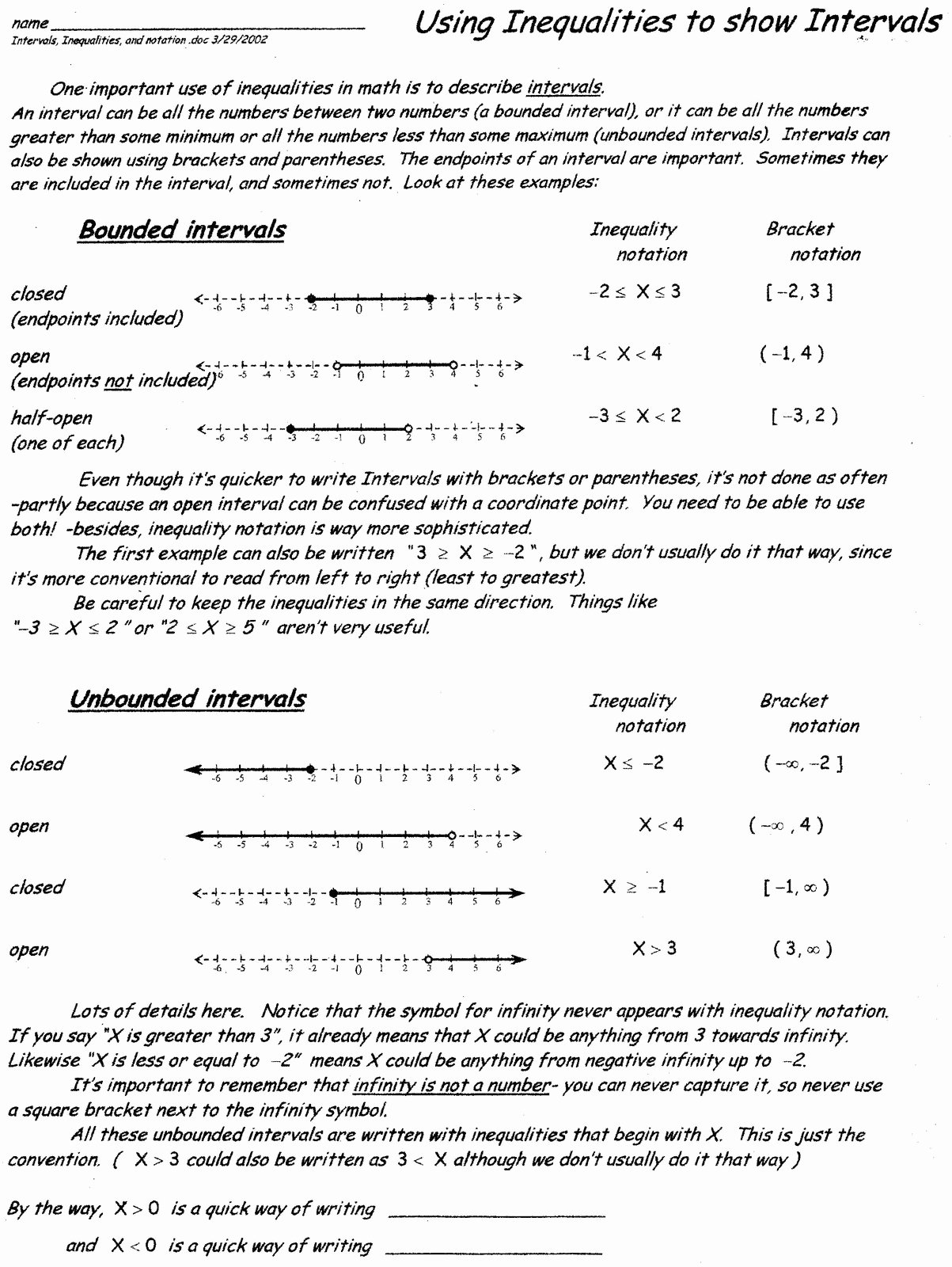 Function Notation Worksheet Answers Elegant 12 Best Of Function Notation Algebra Worksheets