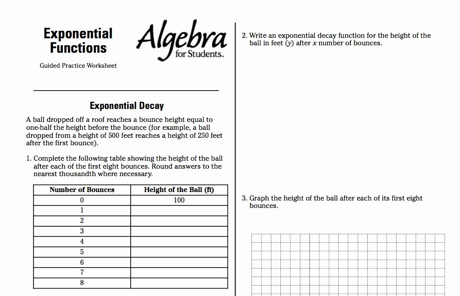 Function Notation Worksheet Answers Elegant Function Notation Worksheet