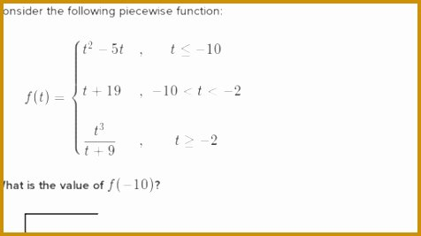 Function Notation Worksheet Answers Luxury 4 Function Notation Worksheet Answers
