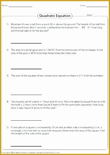 Function Operations and Composition Worksheet Beautiful 24 Algebra 3 Function Worksheet 2 Operations and