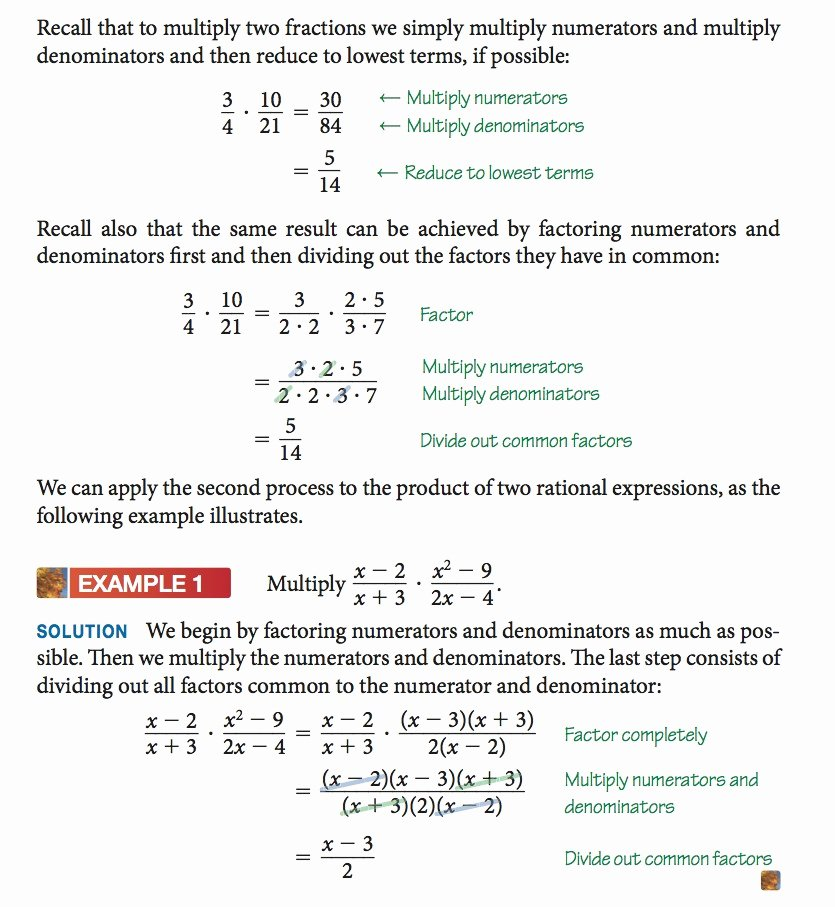 Function Operations and Composition Worksheet Elegant 24 Algebra 3 Function Worksheet 2 Operations and