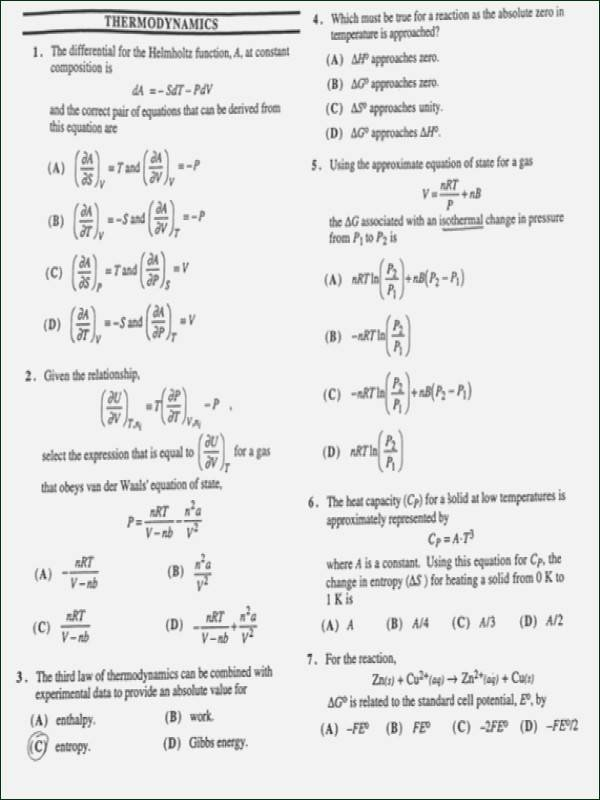 Function Operations and Composition Worksheet New Position Functions Worksheet Answer Key