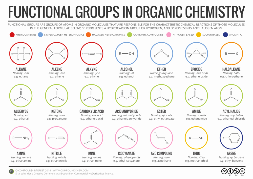 Functional Group Practice Worksheet Beautiful Alkanes Simplified askiitians Blog E Place for All